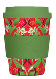 Reuseable Bamboo Cup