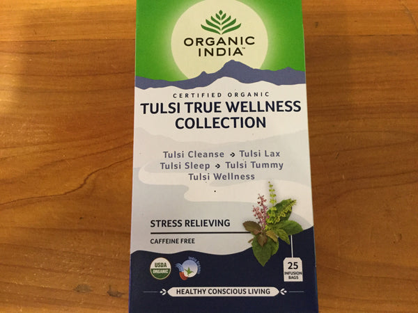 True Wellness Collection