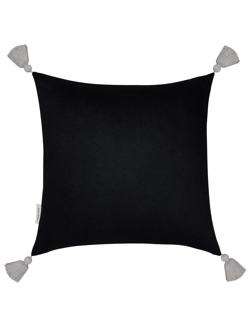 LES BANANIERS CUSHION