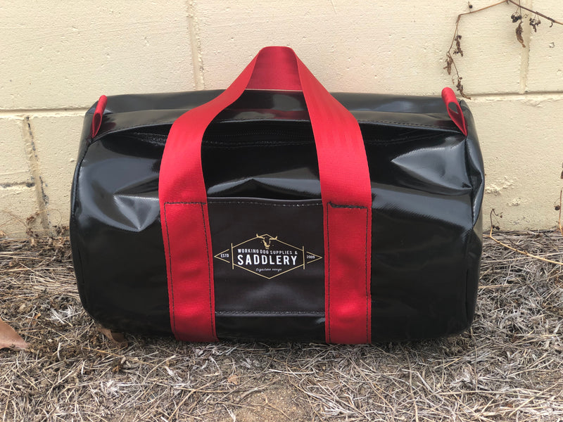 Signature Range Small Gear Bag