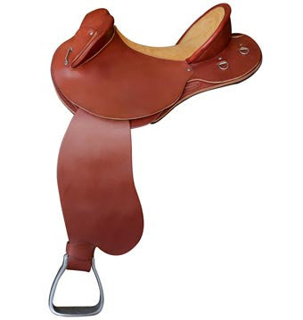 Toowoomba Saddlery Cloncurry Fender