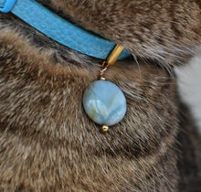Load image into Gallery viewer, Amazonite Collar