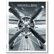 Load image into Gallery viewer, Propellers