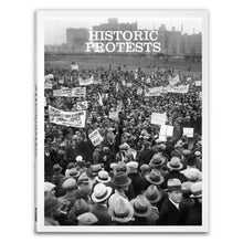 Load image into Gallery viewer, Historic Protests