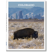 Load image into Gallery viewer, Colorado