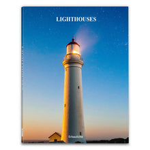 Load image into Gallery viewer, Lighthouses