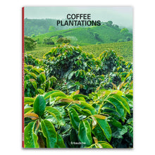 Load image into Gallery viewer, Coffee Plantations