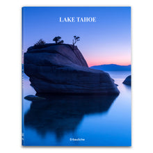 Load image into Gallery viewer, Lake Tahoe