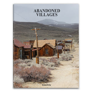 Abandoned Villages