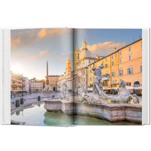 Load image into Gallery viewer, Italian Fountains