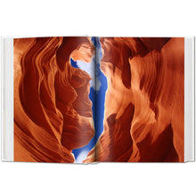 Load image into Gallery viewer, Antelope Canyon