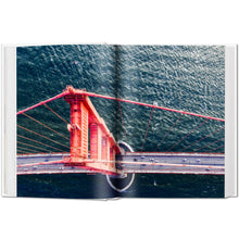 Load image into Gallery viewer, Bridges
