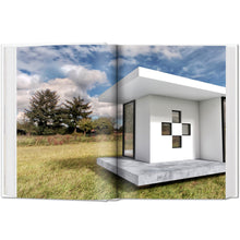 Load image into Gallery viewer, Tiny Houses