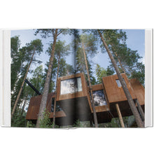 Load image into Gallery viewer, Treehouses