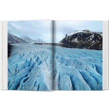Load image into Gallery viewer, Glaciers