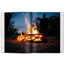 Load image into Gallery viewer, Campfires