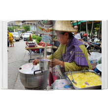 Load image into Gallery viewer, Street Food