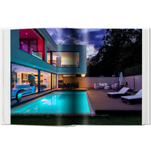 Load image into Gallery viewer, Contemporary Houses