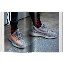 Load image into Gallery viewer, Sneakers