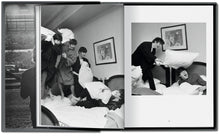 Load image into Gallery viewer, Harry Benson. The Beatles Edition of 1,764