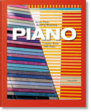 Load image into Gallery viewer, Piano. Complete Works 1966–Today