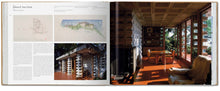 Load image into Gallery viewer, Frank Lloyd Wright. Complete Works. Vol. 3, 1943–1959
