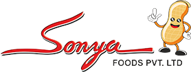 Sonya Foods Pvt. Ltd.