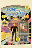 Star Trek: The Next Generation - CADET WESLEY CRUSHER