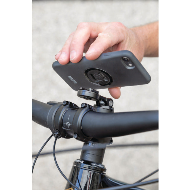 SP Connect Stem Mount Pro
