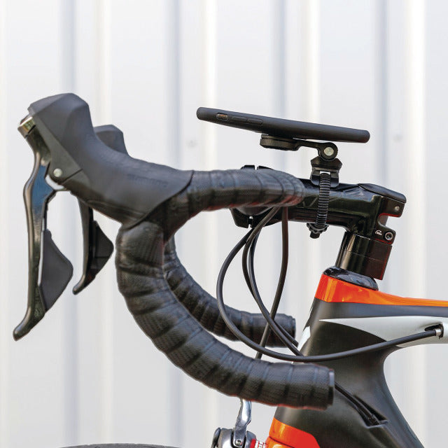 SP Connect Handycover Bike Bundle II IPhone