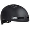 LAZER Unisex City Armor Casque matte black