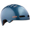 LAZER Casque Unisex City Armor blue oil