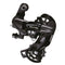 Shimano Dérailleur Tourney RD-TY300