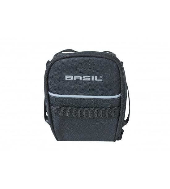 BASIL SPORT DESIGN WEDGE SADDLE BAG