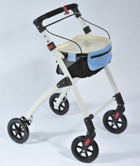 products/2911-rollator-d-interieur-neo-indoor.jpg