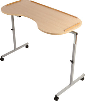 Table de lit ergonomiqueDalayrac