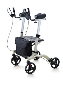 Rollator Neo SupportDalayrac