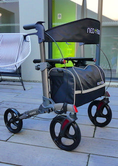 products/4663-rollator-neo-fold-evolution.jpg