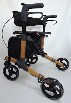 products/4664-rollator-neo-fold-evolution-bois.jpg