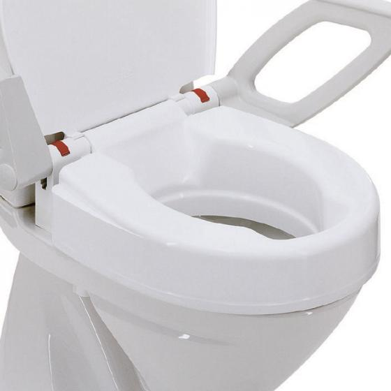 REHAUSSE WC  AQUATEC AT90000 COUVERCLE SANS ACCOUDOIR 60 MMDalayrac