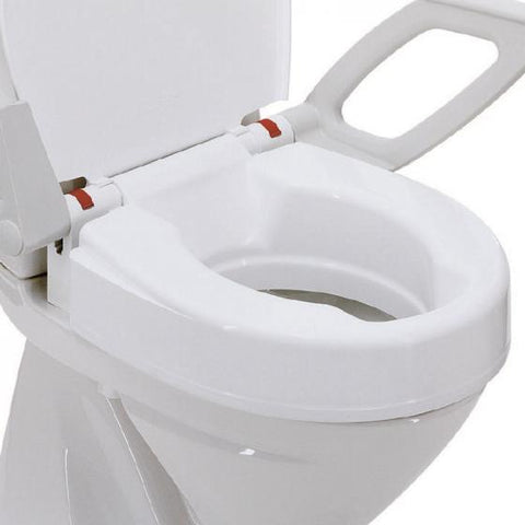 REHAUSSE WC  AQUATEC AT90000 COUVERCLE SANS ACCOUDOIR 60 MM