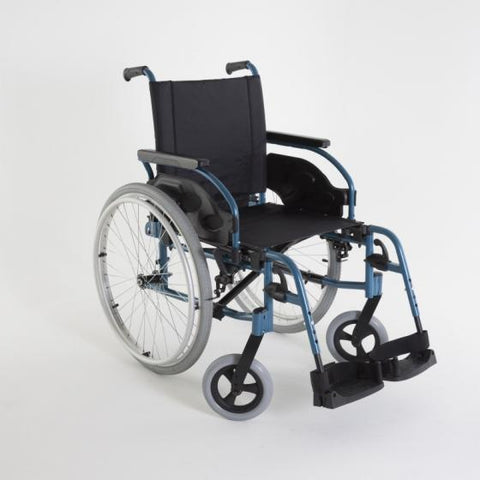 products/FAUTEUIL_ACTION_STANDARD.jpg