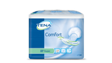 Protection anatomique Tena comfort SUPER 2Dalayrac