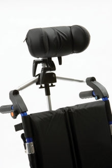 Appui-tete universel pour fauteuil -Dalayrac
