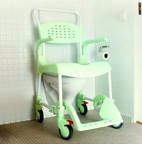 products/chaise-de-douche-a-roulettes-etac-clean-coloris-vert-lagon.jpg