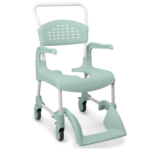 products/chaise-de-douche-et-de-toilettes-clean.jpg