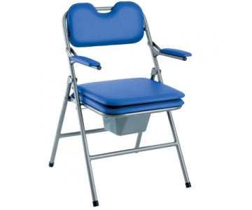 products/chaise-toilettes-omega-h407-pliante--08607--invacare--1_360x300_785c1d11-82ef-4d13-9252-790570b7885c.jpg