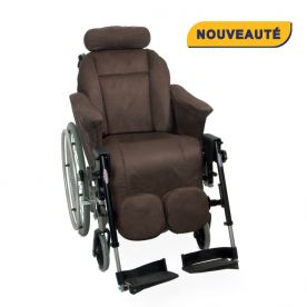 products/fauteuil-roulant-manuel-confort-softy-be91e802_b98380a5-a81b-47ac-b191-38882a287e85.jpg