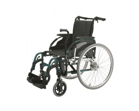 products/fauteuil-roulant-manuel-invacare-action3.jpg