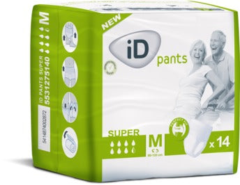products/idpantssuper.jpg